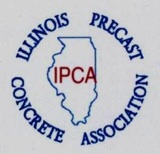 Illinois Precast Concrete Association